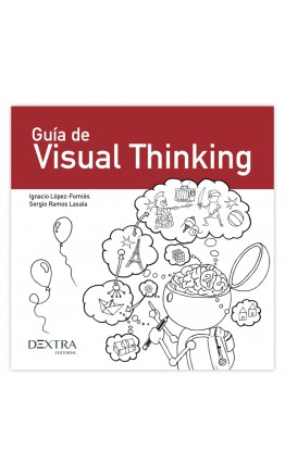 Guía de Visual Thinking